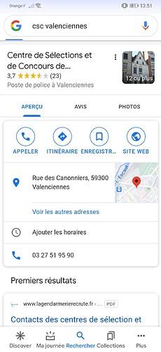 Screenshot_20201228_135130_com.google.android.googlequicksearchbox