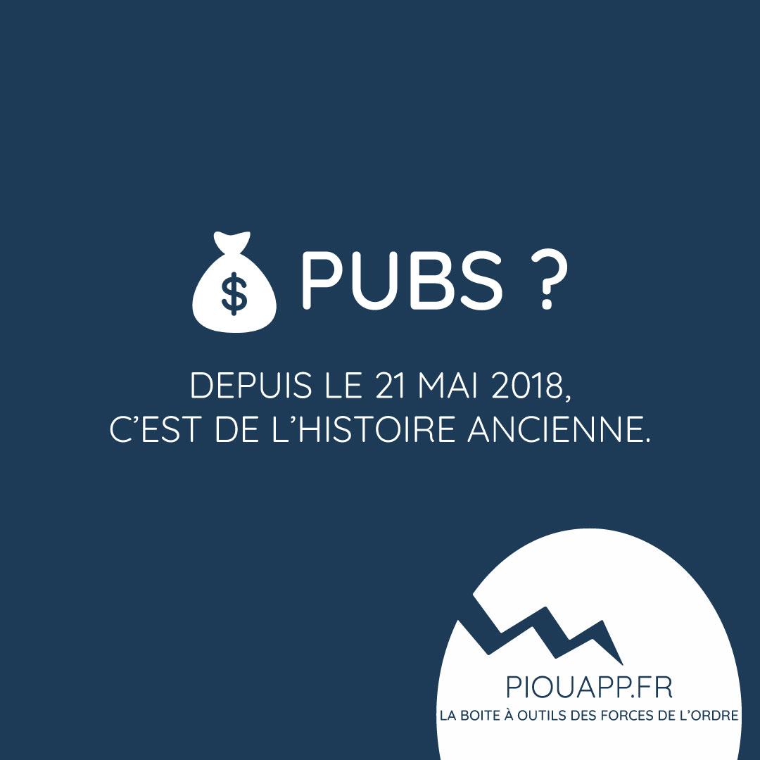 PUB_PIOU