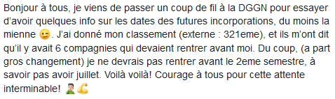 concours%202018