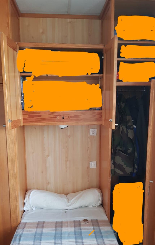 montlu on les petites choses avant le d part esog cole g comme gendarme. Black Bedroom Furniture Sets. Home Design Ideas