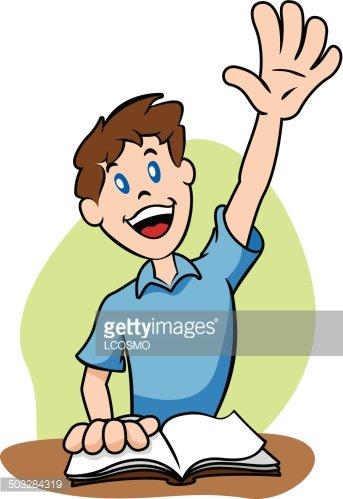 44226694-child-student-raising-his-hand
