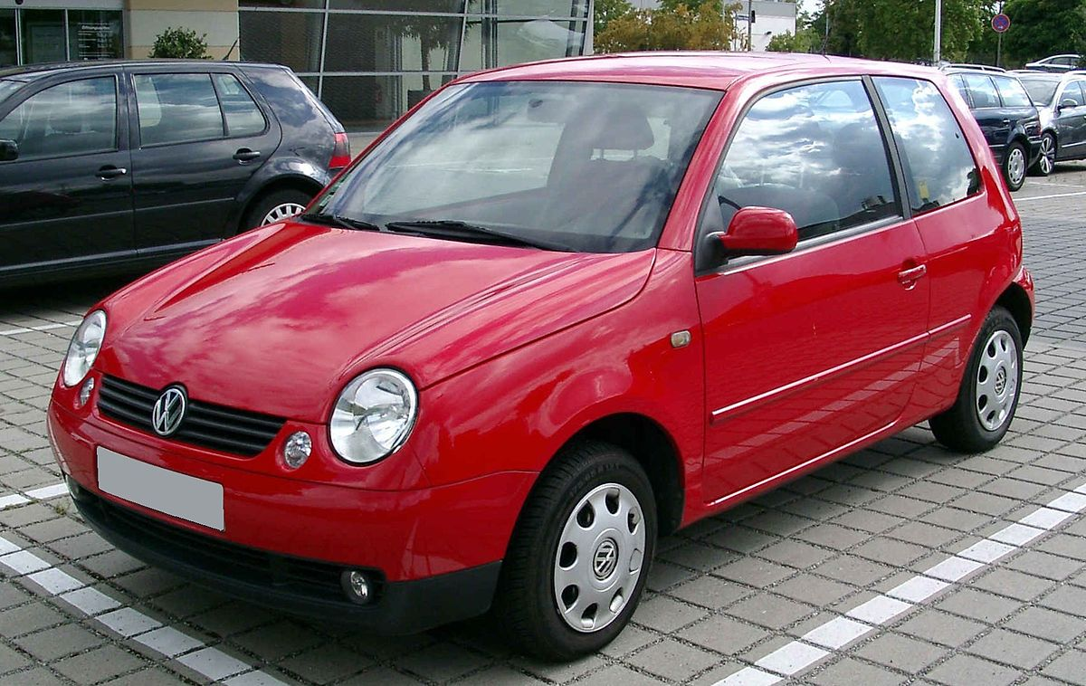 1200px-VW_Lupo_front_20080809